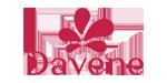Davene