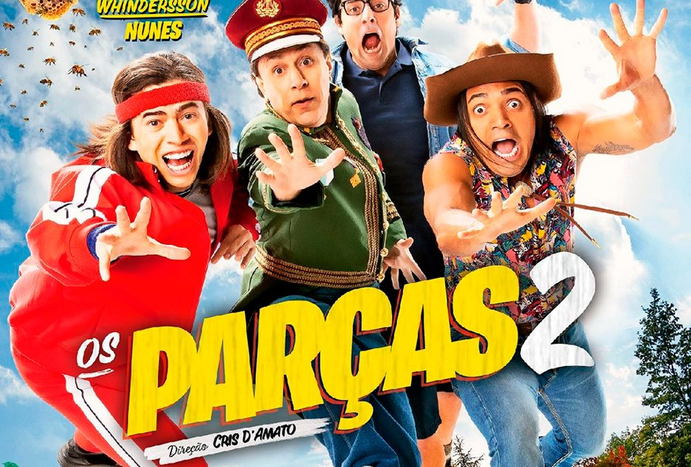 Os-Parcas-2-Showroom